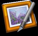 ImageFramer app icon